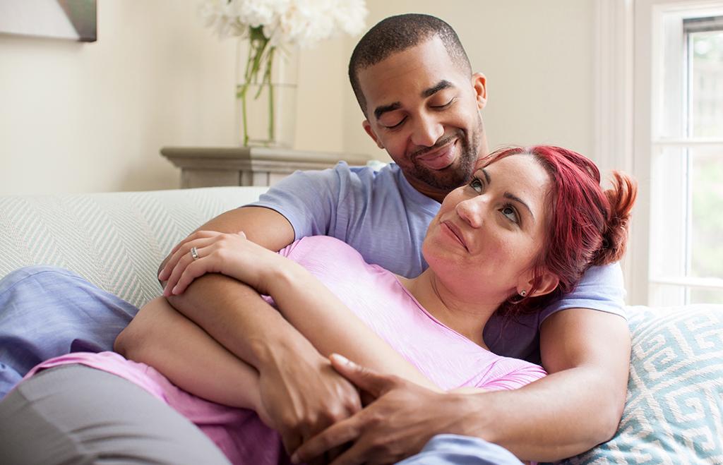 ¿Me ayudará el ácido fólico a quedar embarazada?