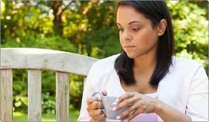 Lesión cervical y el embarazo