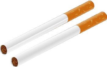 Cigarrillos electrónicos y los envenenamientos
