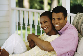 ¿Afecta su embarazo los medicamentos y las exposiciones en el trabajo de su pareja?