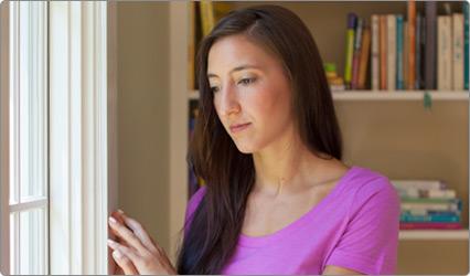 ¿Qué significa el sangrado en las primeras semanas del embarazo?