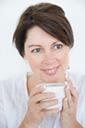 Tomar café durante el embarazo