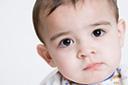 Cómo evitar las infecciones de oído en el bebé
