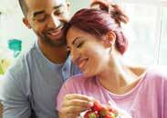 Cómo puede ayudarle a su pareja en el embarazo