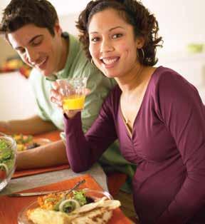 Qué son los omega 3 y cómo me benefician