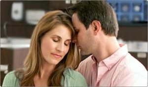 El embarazo después de una pérdida