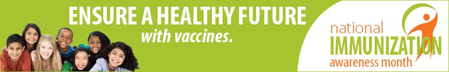 Las vacunas y sus hijos