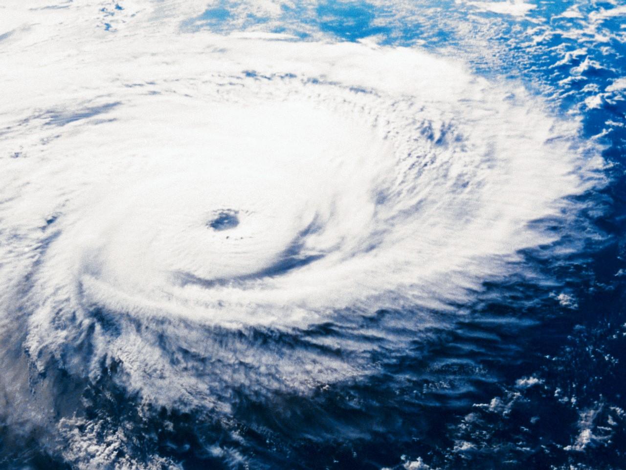 Mes Nacional de Preparación: ¿está usted preparada para un desastre?