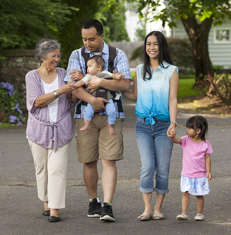 Controle la diabetes y controle su riesgo de parto prematuro