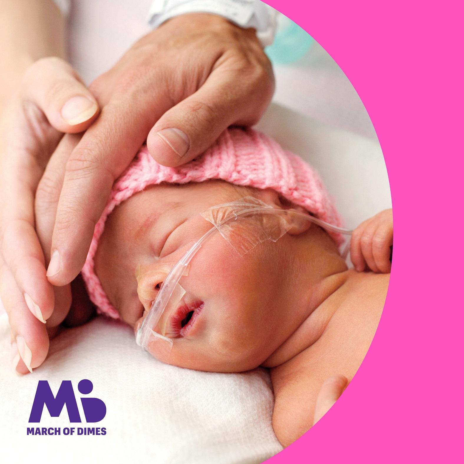 Cómo cuidar de sí misma mientras su bebé se encuentra en la NICU