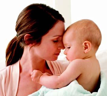 Sobre los trastornos metabólicos en el recién nacido