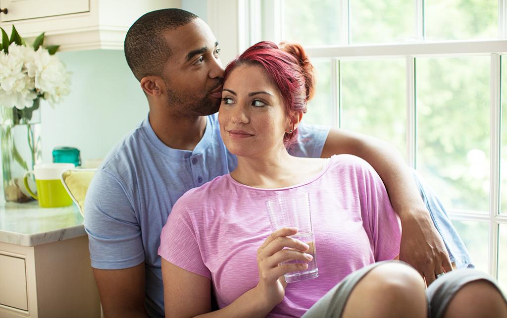 Cómo puede saber si tiene problemas de infertilidad