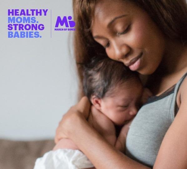 El nacimiento prematuro sigue aumentando en los EE.UU.