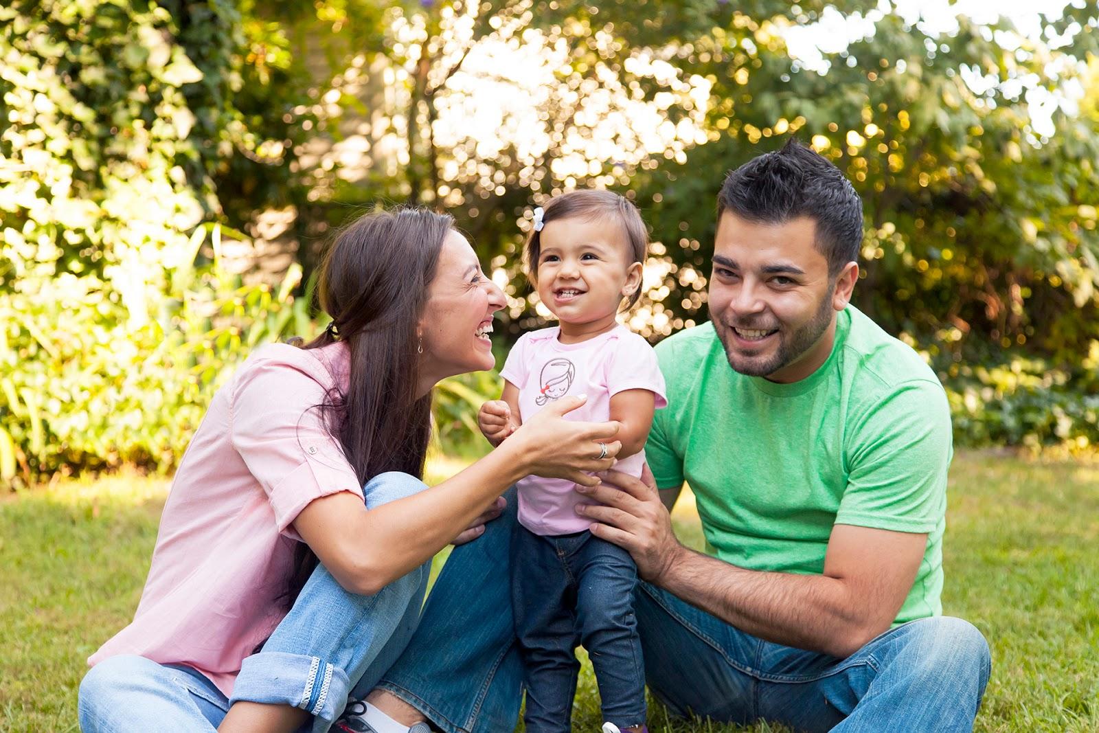 Menos toxinas, bebés más sanos